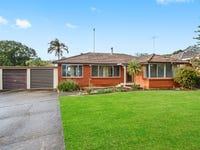 13 Ignatius Avenue, North Richmond, NSW 2754