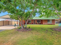 12 Bayley Street, Pittsworth, Qld 4356