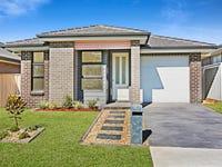 58B Abbott Street, Spring Farm, NSW 2570