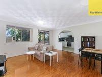 15/35-37 Ross Street, North Parramatta, NSW 2151