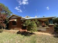 55 Flint Street, Forbes, NSW 2871