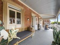 2/333 High Street, Maitland, NSW 2320