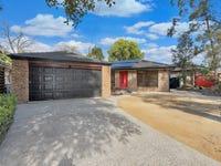 86 & 86a Bringelly Road, Kingswood, NSW 2747