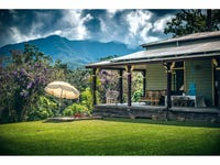 153 Darkwood Road, Bellingen, NSW 2454
