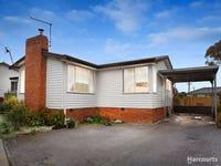 12 Renfern Street, Waverley, Tas 7250