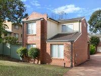 5/36-38 Haynes Street, Penrith, NSW 2750