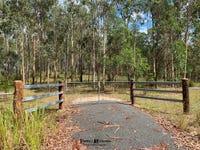 123 Glens Creek Road, Nymboida, NSW 2460