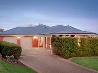18 Clem Drive, Glenroy, NSW 2640