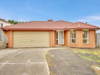 15 Bertrand Court, Craigieburn, Vic 3064
