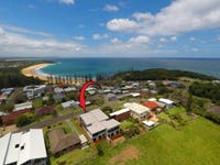 2/26 High Street, Black Head, NSW 2430