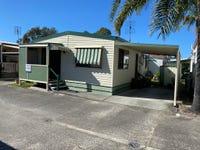 186/145 Kennedy Drive, Tweed Heads West, NSW 2485
