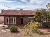 6 Park Lane, Northam, WA 6401