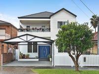 56 Lennox Street, Rockdale, NSW 2216