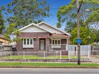 22 Bridge Road, Homebush, NSW 2140