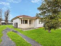 47 McLachlan Avenue, Long Jetty, NSW 2261