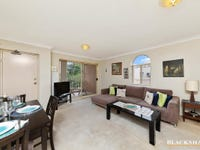 25/12 Albermarle Place, Phillip, ACT 2606