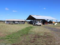57 Kerimbilla Rd, Goondiwindi, Qld 4390