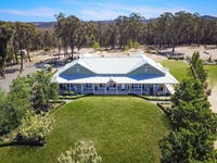 21 Stringy Bark Avenue, Tallong, NSW 2579