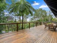 47 Panorama Drive, Tweed Heads West, NSW 2485