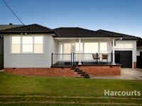 112 Jubilee Road, Elermore Vale, NSW 2287