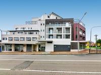 104/101-103 Best Road, Seven Hills, NSW 2147