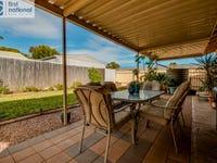 15 Wickstein Close, Port Augusta West, SA 5700