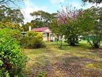 19 Marulan Street, Wingello, NSW 2579