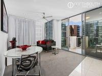 1306/127 Charlotte Street, Brisbane City, Qld 4000