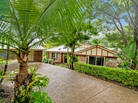 16 Dolphin Drive, Nambour, Qld 4560