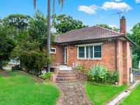 110 Epping Road, Lane Cove, NSW 2066