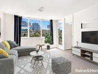 907/22 Doris Street, North Sydney, NSW 2060