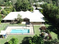 3 Country Lane, Emerald, Qld 4720