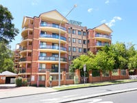 7/25-27 Kildare Road, Blacktown, NSW 2148