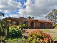 97 Reserve Road, Marrangaroo, NSW 2790