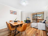6/20-24 Martin Place, Mortdale, NSW 2223