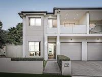 11a Gover Street, Peakhurst, NSW 2210
