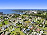 51 North Street, Ulladulla, NSW 2539