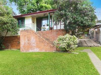 15 Coonong Street, Busby, NSW 2168