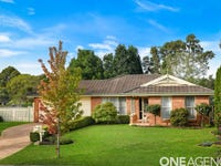 4 Glenrowan Grove, Bowral, NSW 2576