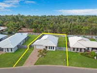 9 Kirrama Court, Bushland Beach, Qld 4818