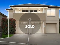 4 Fingal Close, Gregory Hills, NSW 2557