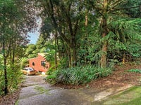 345 Repeater Station Road, Springbrook, Qld 4213