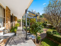 9 Buskers Avenue, Exeter, NSW 2579
