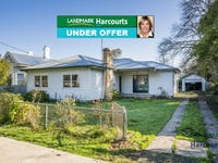 114 High Street, Yea, Vic 3717