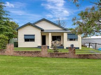 53 Ilford Road, Kandos, NSW 2848