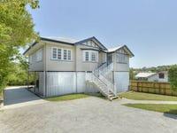 258 Chatsworth Road, Coorparoo, Qld 4151
