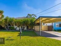 59 College Street, Cambridge Park, NSW 2747