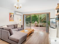 5/20 Redman Avenue, Thirroul, NSW 2515