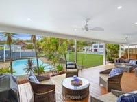 22 Vennard Street, Warners Bay, NSW 2282