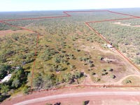 106 Edith Farms Rd, Katherine, NT 0850
